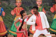 Movie Madha Gaja Raja Stills 770