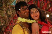 Movie Madha Gaja Raja Stills 9257