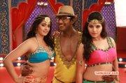 Movie New Pic Anjali Vishal Varalaxmi Sarathkumar 278