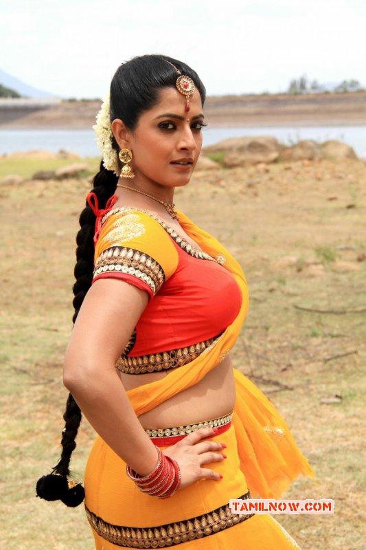 New Gallery Tamil Movie Madha Gaja Raja 6204