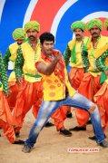 Tamil Cinema Madha Gaja Raja Latest Image 2820