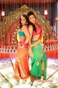 Tamil Film Madha Gaja Raja Apr 2016 Gallery 5111