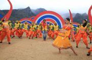 Tamil Movie Madha Gaja Raja 148