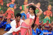 Tamil Movie Madha Gaja Raja 3099