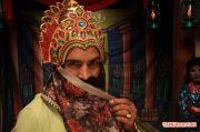 Tamil Movie Madha Gaja Raja Photos 5779