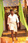 Tamil Movie Madha Gaja Raja Stills 1030