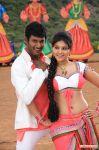 Tamil Movie Madha Gaja Raja Stills 758