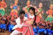 Vishal And Anjali 764