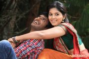 Vishal And Anjali Starrer Madha Gaja Raja 358