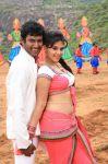 Vishal Anjali Madha Gaja Raja 233