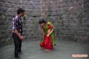 Vishal Anjali Madha Gaja Raja 527
