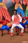 Vishal In Madha Gaja Raja Movie 595