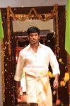 Vishal Photo Madha Gaja Raja 409