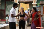 Vishal Varalaxmi Anjali Movie 685