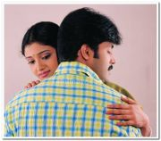 Jai Akash And Radhika Menon Still 7