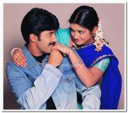 Jai Akash Radhika Menon Still 3