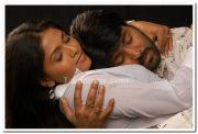 Jai Akash Sunaina Still 3
