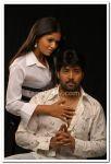 Sunaina Jai Akash Still 4