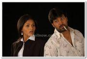 Sunaina Jai Akash Still 6