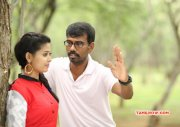 New Gallery Tamil Film Madurai To Theni Vazhi Andipatti 2 4999