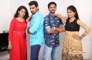 New Image Tamil Movie Madurai To Theni Vazhi Andipatti 2 5332