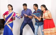 New Images Tamil Cinema Madurai To Theni Vazhi Andipatti 2 7185