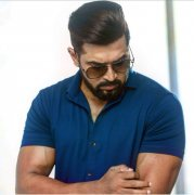 Arun Vijay Movie Mafia Film Still 819