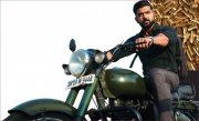 Mafia Movie Still Arun Vijay 569
