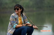 Cinema Magalir Mattum Wallpapers 7742