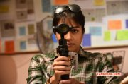Film Magalir Mattum Recent Images 9091