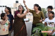 Magalir Mattum Cinema Wallpaper 9088