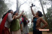 Magalir Mattum Latest Photo 4248