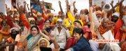 Recent Pics Tamil Film Magalir Mattum 7687