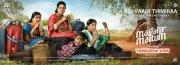 Stills Tamil Film Magalir Mattum 3065