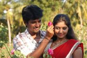 Movie manam kothi paravai 7701