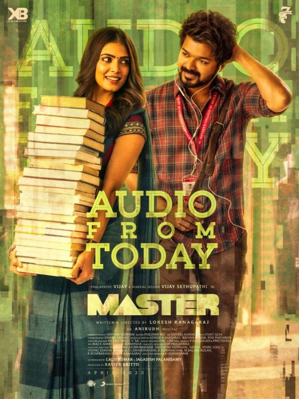 2020 Galleries Master Tamil Film 278