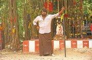 2021 Picture Tamil Cinema Master 8443