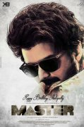 Happy Birthday Vijay Movie Wallpaper 218