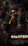 Master 2020 Album 3083