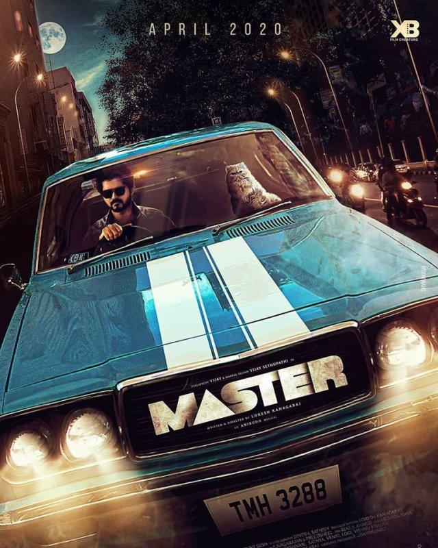 Master 2020 Photos 5291