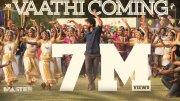 Master Tamil Movie 2020 Image 2292