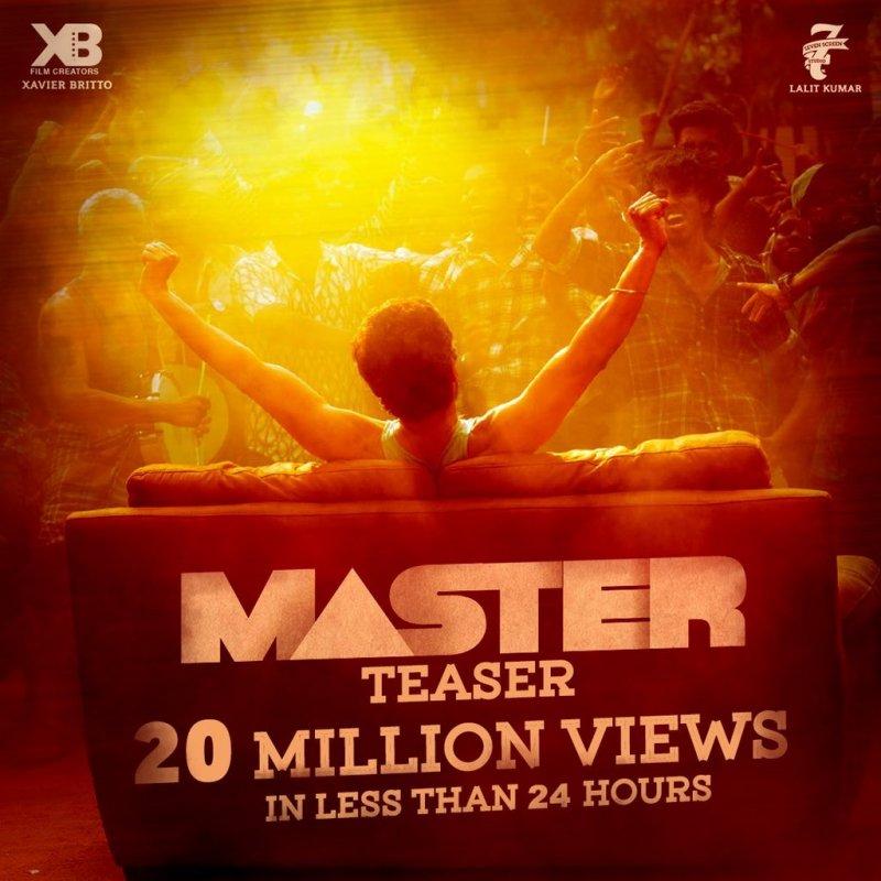 New Photo Master Movie 8097