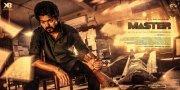 Picture Tamil Movie Master 9159