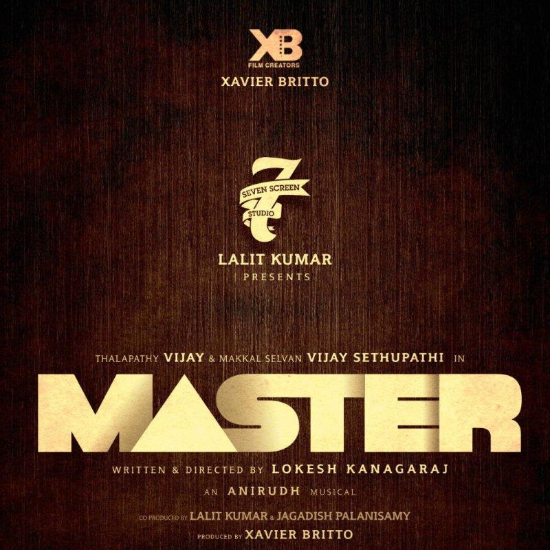 Stills Master Film 3791