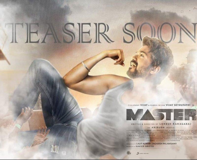 Tamil Film Master Album 2819
