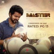 Tamil Movie Master Latest Gallery 1911