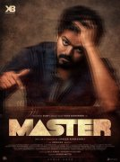 Thalapthy 64 Movie Titled Master 258