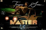Vijay Movie Master Teaser Coming Soon 990