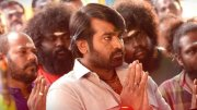 Vijay Sethupathi In Master New Image 455