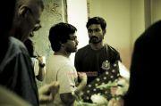 Tamil Movie Mayakkam Enna 2196